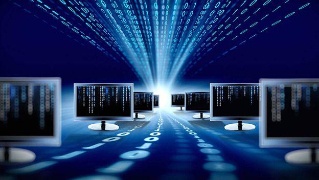 Una red de delincuentes especula con la venta de direcciones IPv4