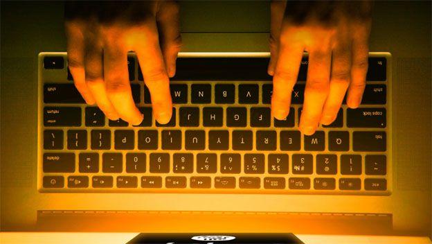 Estos son los programas que usa el ISIS para ocultarse en la red.
