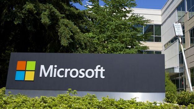 Francia ordena a Microsoft que deje de espiar en Windows 10.