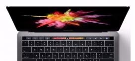 Por primera vez, Consumer Reports no recomienda comprar el MacBook Pro