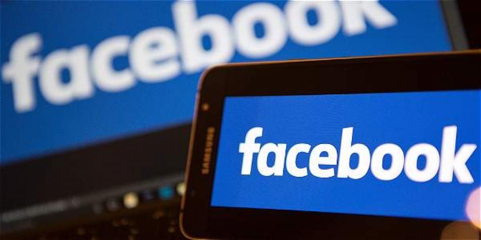 Justicia alemana dice que Facebook hace uso ilegal de datos personales