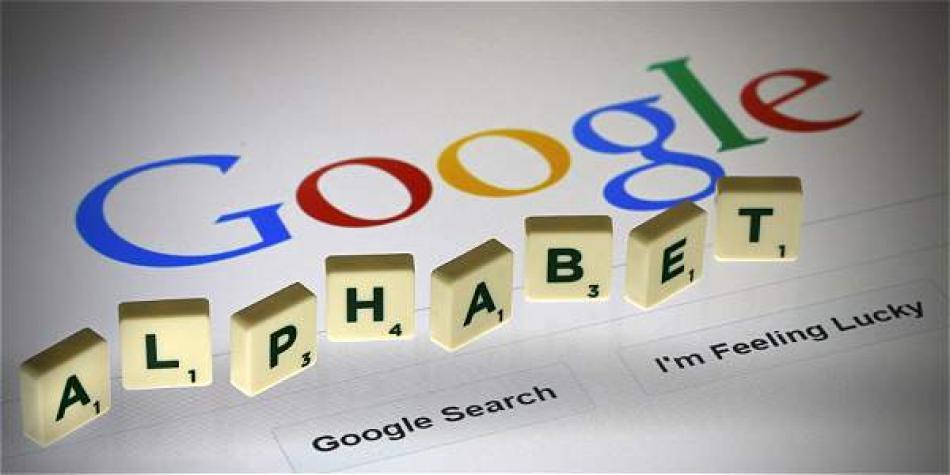 Lo nuevo de Gmail: ver información actualizada desde el correo