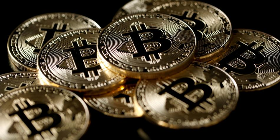 Regulador de EE.UU. advierte de fraudes con criptomonedas
