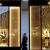 Zara tendrá pantallas de realidad aumentada en 120 tiendas del mundo