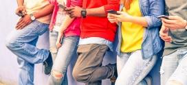 Las actividades preferidas de los colombianos en internet