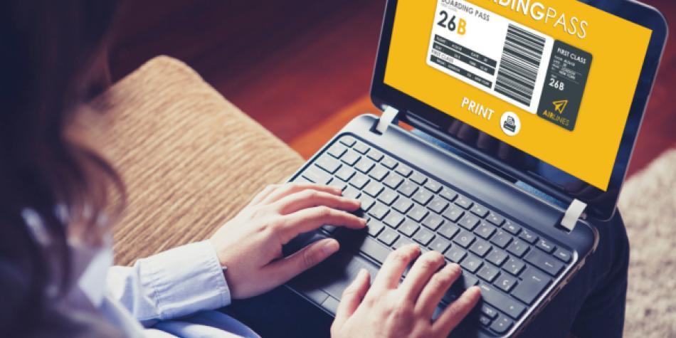 Cinco consejos de seguridad digital para la temporada de fin de año