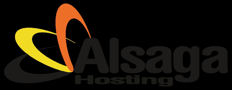 Alsaga Hosting, es un proveedor de servicios en tecnología y productos de impresión digital,de acuerdo a las necesidades de las empresas que nos contratan.